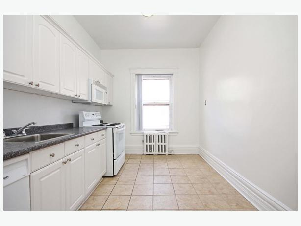 Perfect For Students 1 BDRM For Rent Close To Ottawa U 234 Central Ottawa