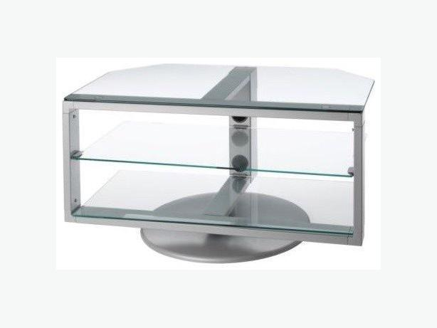 ikea svind glass swivel tv stand victoria city victoria