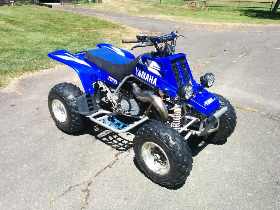 Yamaha Moose Jaw