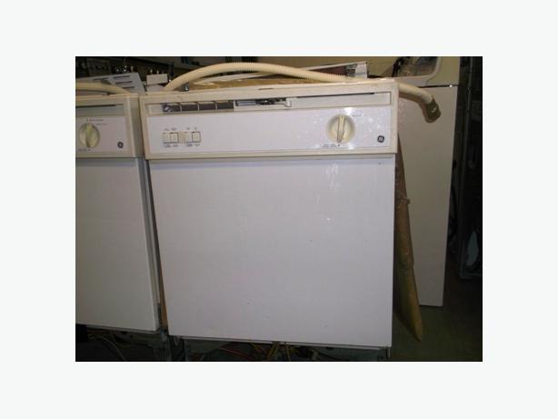installation lave vaisselles dishwashers installation. Black Bedroom Furniture Sets. Home Design Ideas