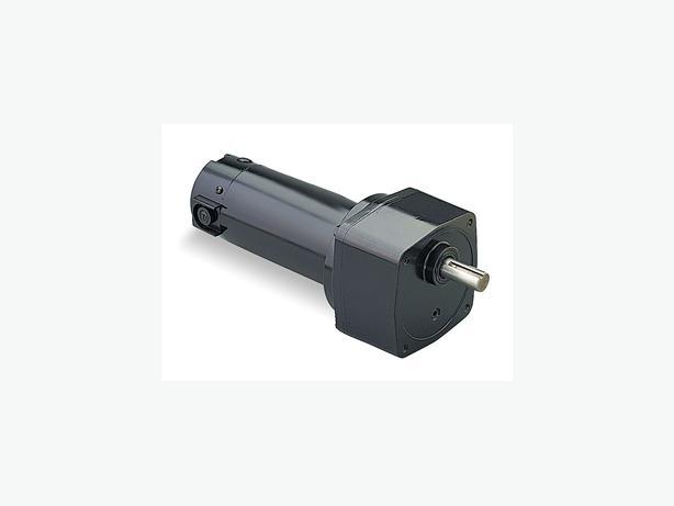 Dayton Permanent Magnet Dc Gearmotor 6ml65 Orleans Ottawa