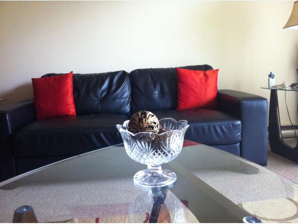 Awesome Living Room Package Deal Victoria City Victoria