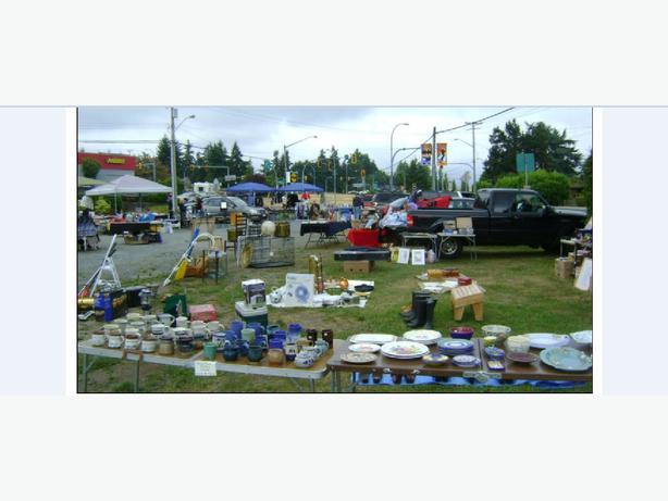 Houston swap meets 2015 autos post for Fishing flea market near me