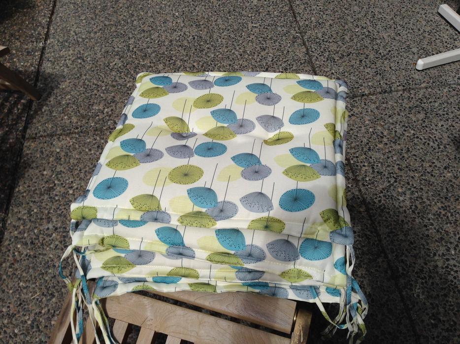 outdoor cushions vic 28 images cushion covers for  : 47533782934 from rumahtrendy.com size 934 x 700 jpeg 146kB
