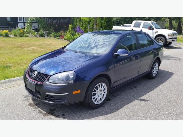 used vw jetta tdi manual transmission