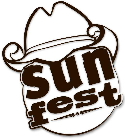 Sunfest Vancouver Island