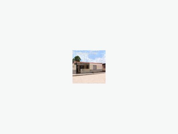 HOUSE SHARES