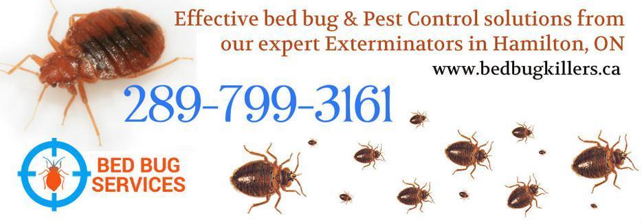 exterminators trade paperback