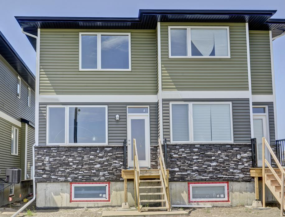3 3960 7th avenue e affordable new build with modern for 7 summerland terrace