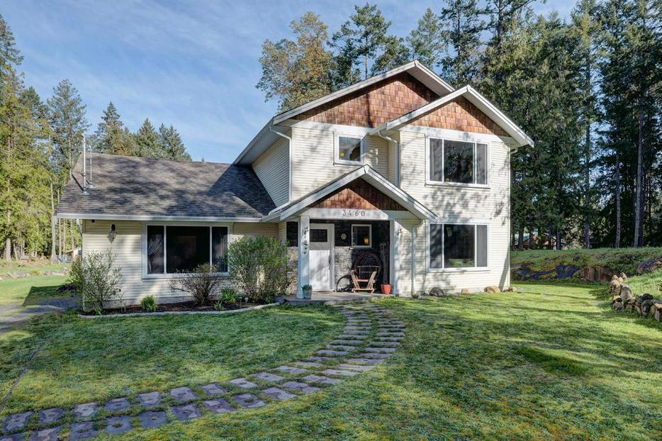 House Of Cedar Kitchener