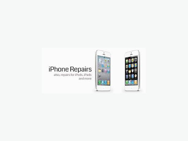 cheap iphone repair cheapest iphone repair city 3591