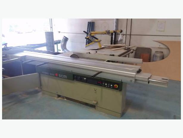Shop equipment north saanich sidney victoria for 10 foot sliding table saw