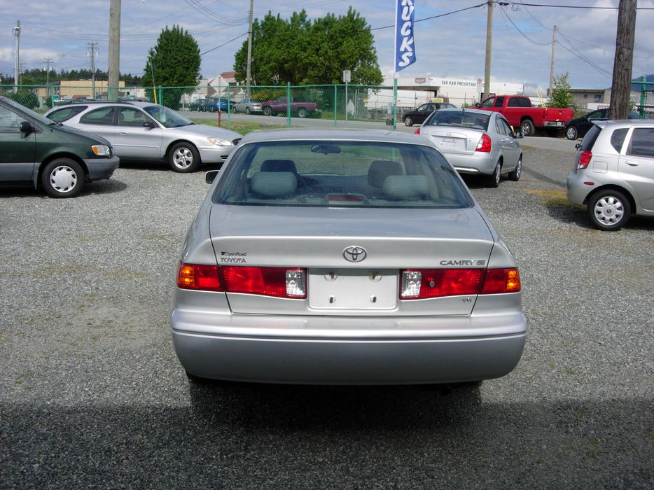 Used Cars Near Everett Ma