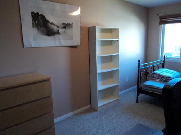 Furnished Rooms For Rent In Prince George