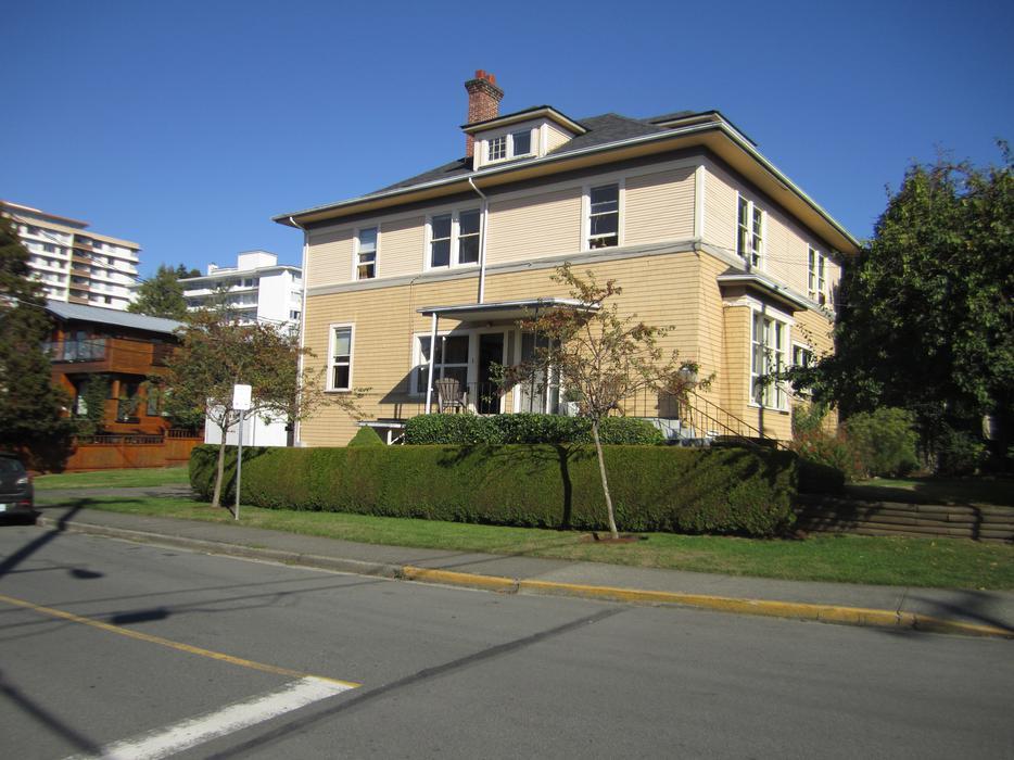 636 simcoe street victoria city victoria for 636 north terrace mount vernon