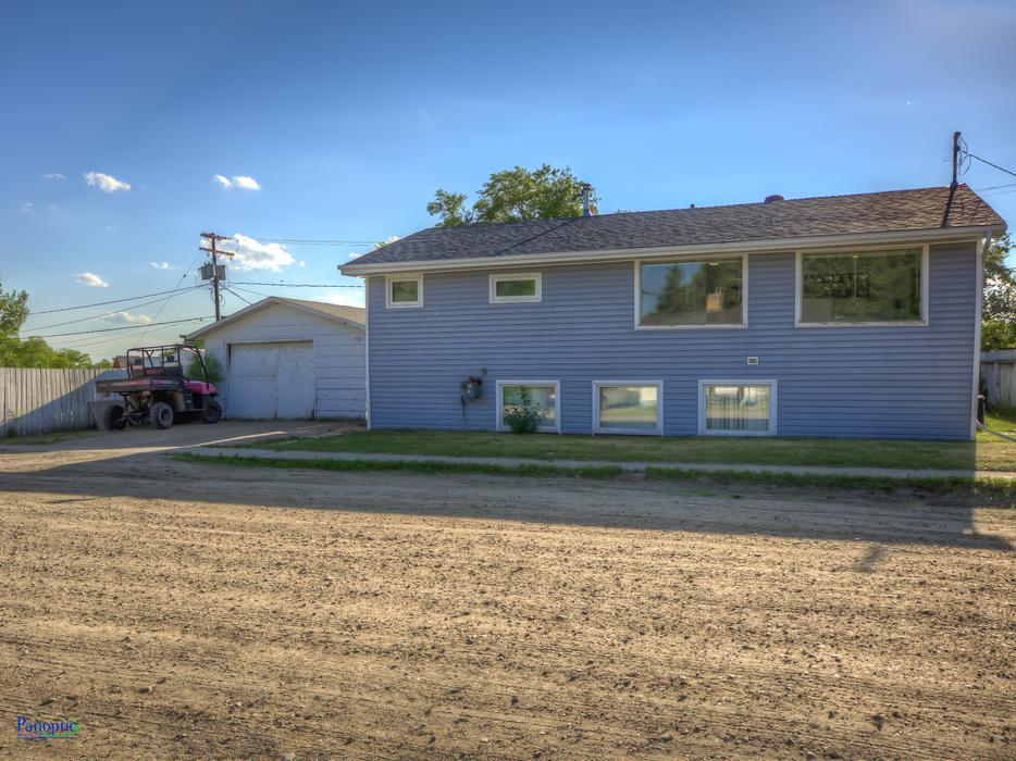 712 7th street chaplin other south saskatchewan location for 7 summerland terrace