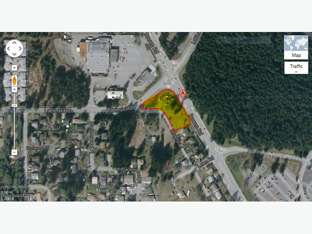 city of surrey rezoning application status