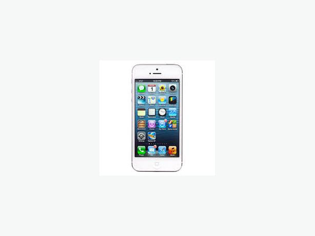 refurbished iphone 5 unlocked iphone 5 unlocked for orleans ottawa mobile 9079