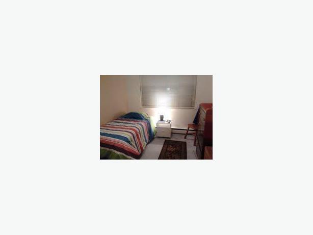 ESL Student Wanted for Furnished Room January 1st- Tillicum
