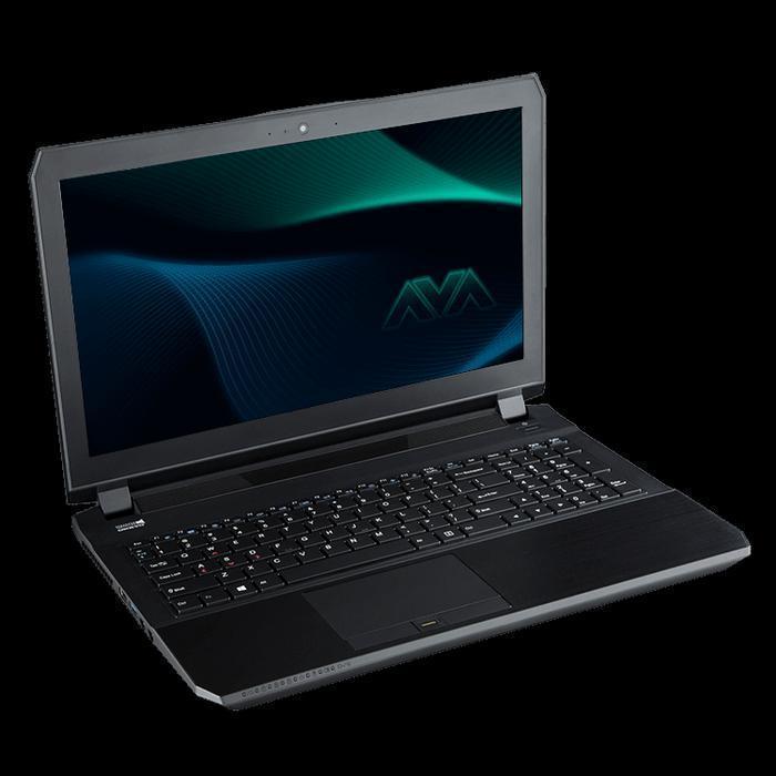 Image Result For Gaming Laptop Edmonton