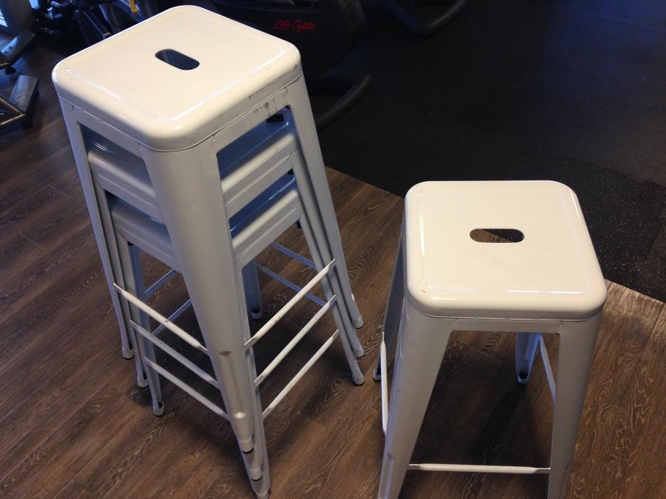 Bar Height Stools Victoria City Victoria MOBILE : 47604101934 from www.usedvictoria.com size 934 x 700 jpeg 70kB