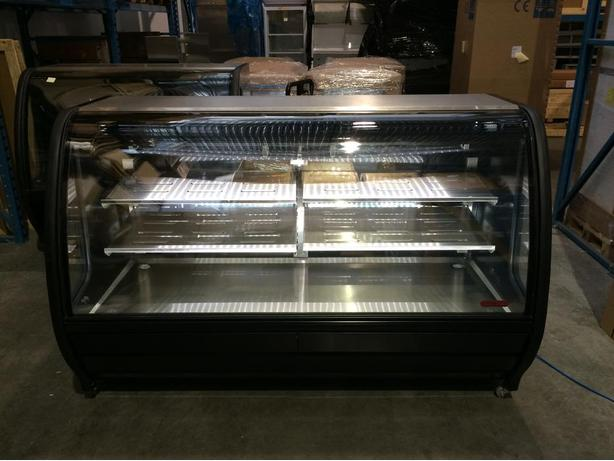 Countertop Ice Maker Edmonton : ... EQUIPMENT - 1YR OLD LEASE RETURNS Outside Edmonton Area, Edmonton
