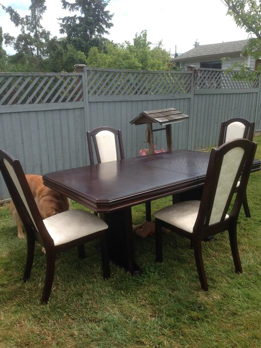 HD wallpapers used dining room furniture sale in edmonton