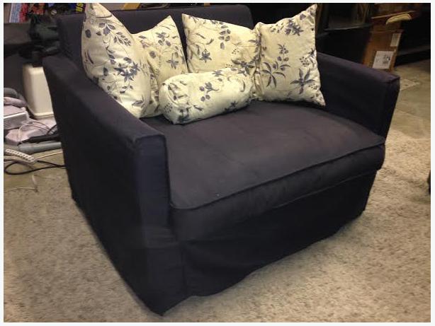 vancouver island ikea delivery. Black Bedroom Furniture Sets. Home Design Ideas