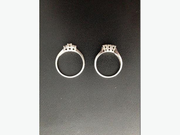 Anniversary rings ben moss ~ Ben moss wedding ring sets best wedding ring
