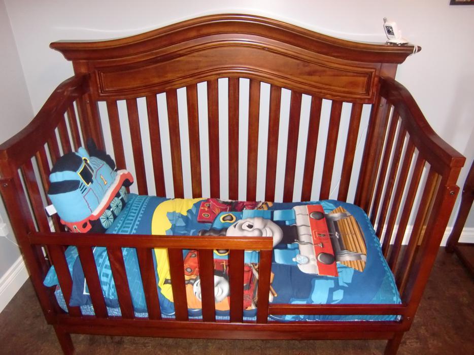 Baby Furniture Comox Comox Valley