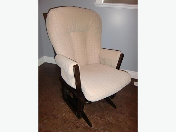Baby Furniture Comox Campbell River Mobile