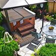 Get away to the Island! Victoria BC- Serene Suite/Hot tub/Forest/Beach