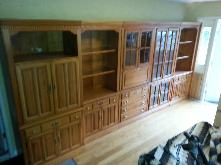 kitchen cabinets qualicum beach roxton solid maple cabinets south nanaimo parksville 21048