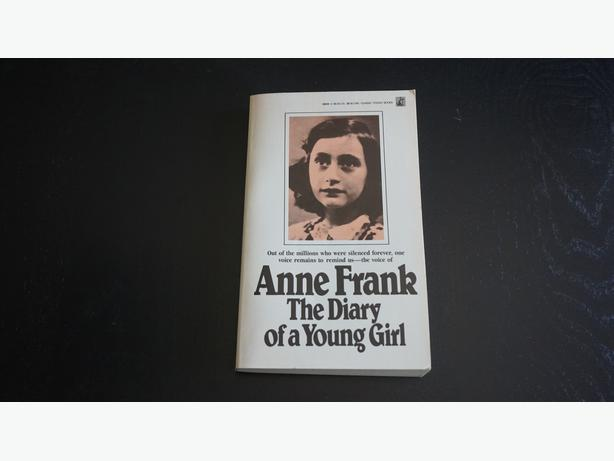 anne frank book summary essay The diary of young girl anne frank is a shocking testimony of a young girl  growing up during the world war ii it tells the story of her two last years.