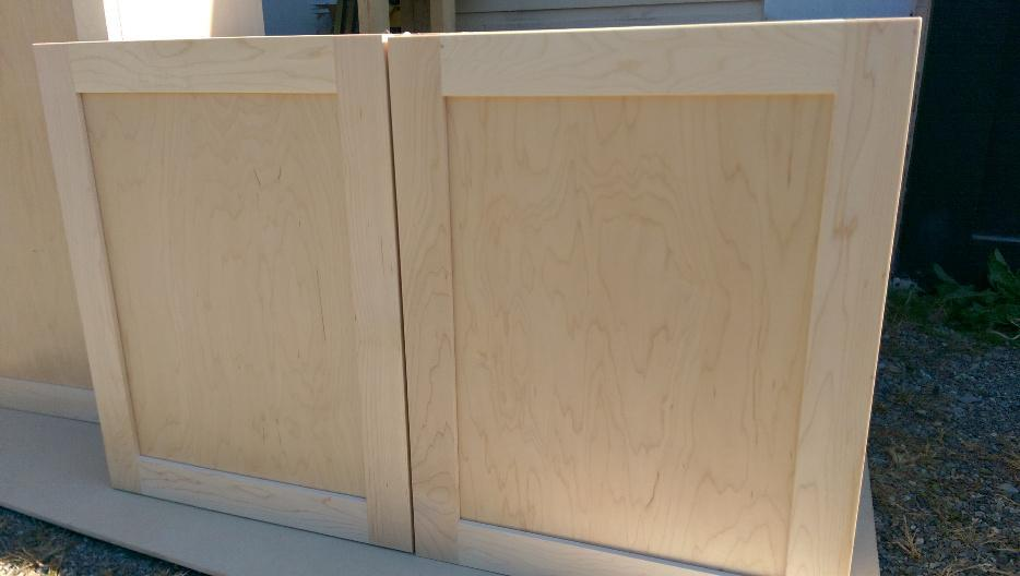 Used Kitchen Cabinets Vancouver Island