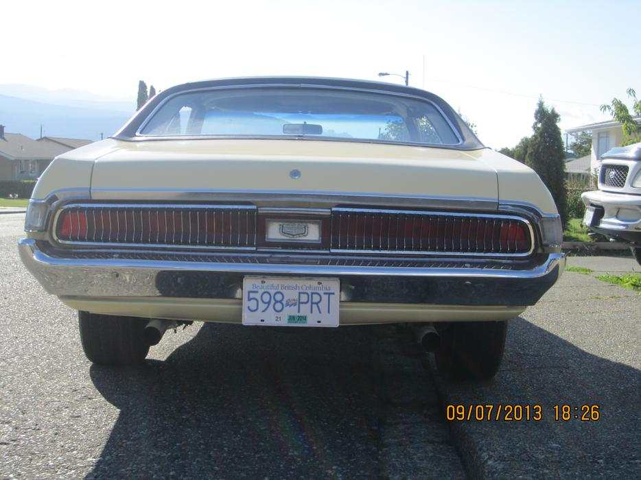 port alberni cougar women 1967 mercury cougar coupe for sale in port alberni, british columbia, white, red, 390.