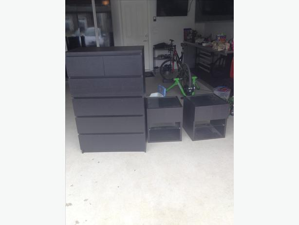 log in needed 200 ikea malm bedroom set