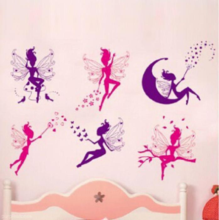 изображение термобелья приснилось розовые бабочки из бумаги на стене для