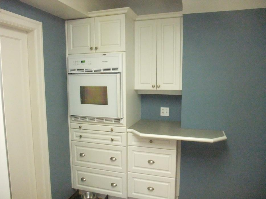 kitchen cabinets for sale victoria city victoria my greatest craigslist find salvaging a giant antique