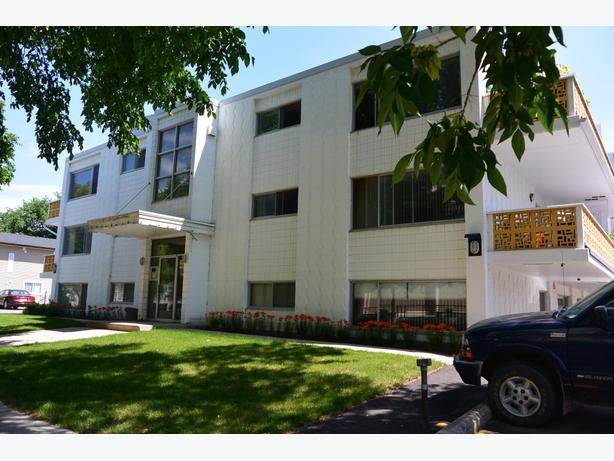 Bedroom Apartments For Rent Near St John S University