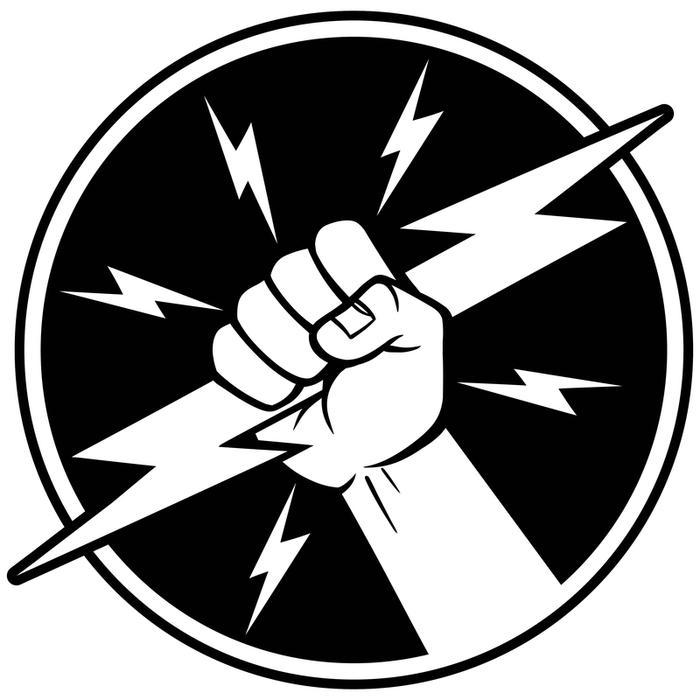 1st yr apprentice electrician victoria city victoria
