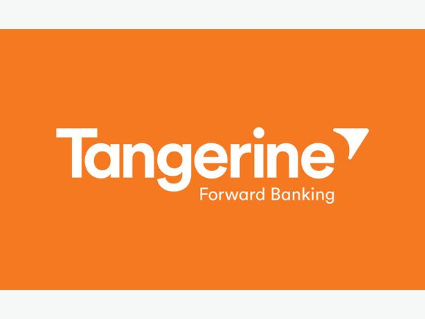 how to close a tangerine bank account