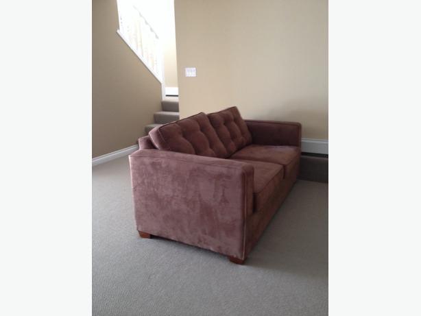 Sofa bed saanich victoria for Sofa bed victoria bc