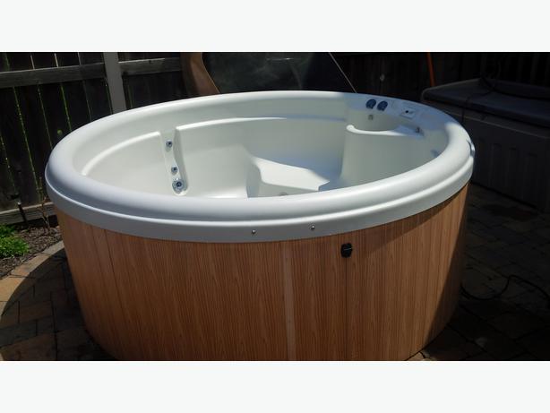 hot tub cover nordic hot tub cover rh hottubcoverdorunin blogspot com