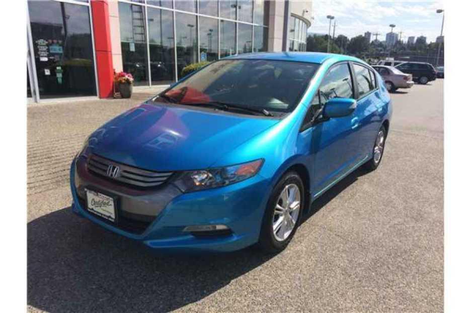 Burns Honda Used Car Warranty