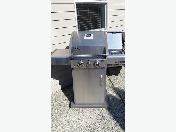 natural gas bbq hookup regina For sale – see 4334 chuka drive, regina sk covered deck is accessible through kitchen & dining room & has composite decking & natural gas hook up for bbq.