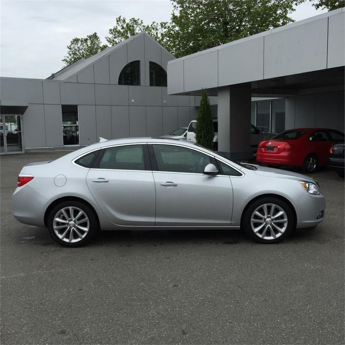 Best Place To Buy Used Cars Vancouver Upcomingcarshq Com
