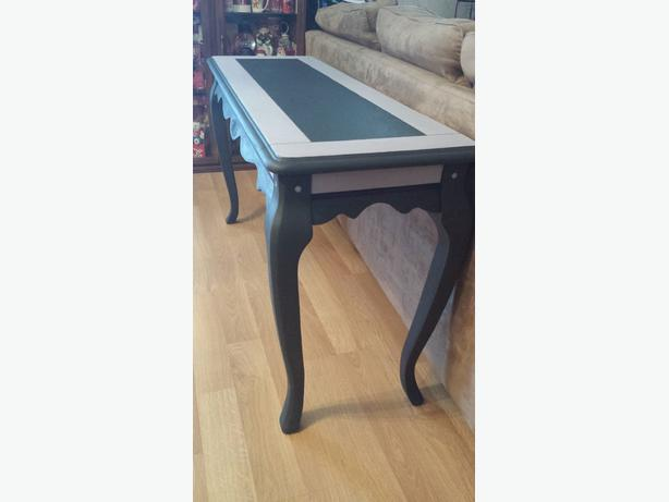 Sofa table central nanaimo parksville qualicum beach for Sofa central table
