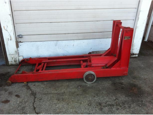 Fine Used Cars Kitchener
