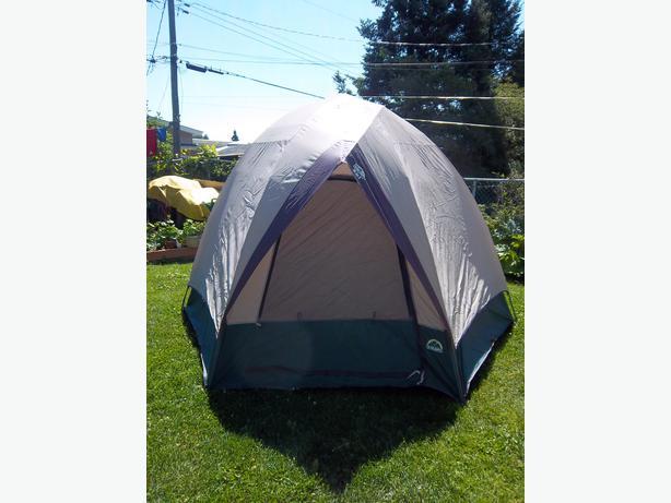 Escort UV-TeX 5  tent ·   & u0026#34;Escort UV-TeX 5u0026#34; tent Orleans Ottawa